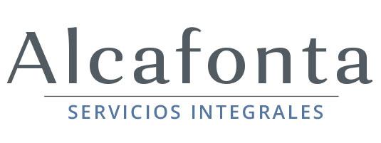 Alcafonta